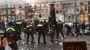 at5-90-engelse-voetbalsupporters-aangehouden