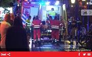 at5-fatale-vechtpartij-wallen-lorenzo-deksen