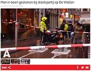 at5-man-in-been-gestoken-op-de-wallen