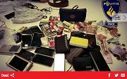at5-minderjarige-zakkenrollers-opgepakt