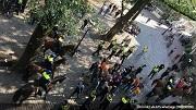 at5-politie-stuurt-limburgse-voetbalsupporters-amsterdam-uit