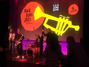 amsterdamfm-red-light-jazz