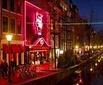 Foto Casa Rosso (© ANP)