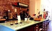 Koko Coffee & Design