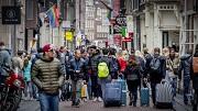 nos-toeristen-in-binnenstad-amsterdam-anp