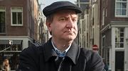 Amsterdam - 9 november 2016 - Mijn Amsterdam - Michiel Blijboom - Portret