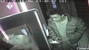 parool-prostituee-wallen-beroofd-van-telefoon-politie