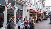 parool-stad-pakt-nutellawinkels-en-ijssalons-aan