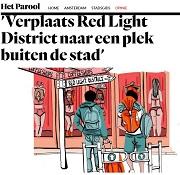 parool-verplaats-red-light-district