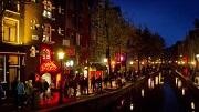 Parool Wallen nog steeds stiefkind van Amsterdam
