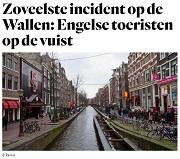 parool-zoveelste-incident-op-de-wallen