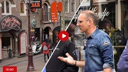 ad-tours-wallen-verboden-video