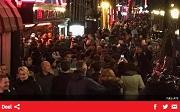at5-3-miljoen-mensen-bezochten-red-light-strip