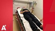 at5-agente-in-ziekenhuis