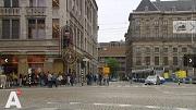 at5-bijbouwen-hotels-in-regio-levert-ander-soort-toerist-op