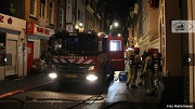 at5-brand-chinees-restaurant-zeedijk