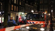 at5-brand-oudekerksplein