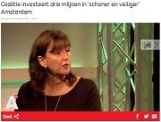 at5-coalitie-investeert-3-miljoen-in-schoner-en-veiliger-amsterdam