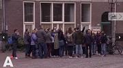 at5-d66-en-pvda-willen-vergunningen-voor-tourguides