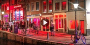 at5-debat-prostitutie