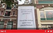 at5-houd-de-wallen-open-voor-plezierboten-stg-pleziervaart