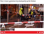 at5-man-in-been-gestoken-op-de-wallen