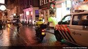 at5-medewerker-belwinkel-zeedijk-gewond