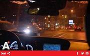 at5-stadsdeel-centrum-wil-deel-wallen-s-nachts-afsluiten-voor-taxis