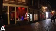 AT5 Stel betaalbare seks met gedowngen prostituees strafbaar