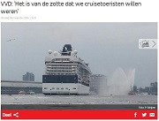 at5-vvd_weren-cruisetoeristen-is-van-de-zotte