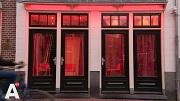 at5-vier-deuren-wallen
