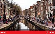 at5-voortvluchtige-belgische-verkrachter-opgepakt-op-wallen