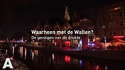 at5-waarheen-met-de-wallen-video