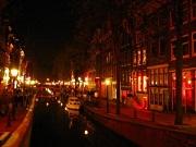 AmsterdamFM De_Wallen-300x225