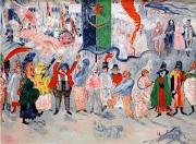 de-groene-carnaval-en-flandre-by-james-ensor-world-history-archive