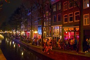 dutch-news-amsterdam-red-light-district-depositphotos