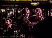 jazznu-paleis-van-de-weemoed-foto-ranjani-nirosha