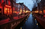 joop-nl-red-light-district-3292225