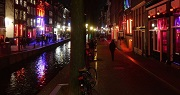 metronieuws-foto-amsterdam-red-light-district-tour