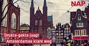 nap-drukte-jaagt-de-amsterdamse-klant-weg