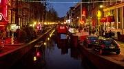 nos-de-wallen-in-amsterdam-anp