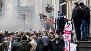 nos-engelse-voetbalsupporters-op-de-wallen-anp