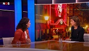 nos-interview-halsema-nieuwsuur