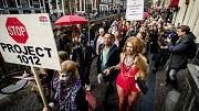 nos-sekswerkers-protesteren