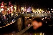 nrc-de-wallen-op-zaterdagavond-remko-de-waal
