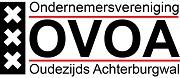 ovoa-logo