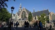 Oude Kerk © ANP