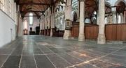 Oude Kerk © Telegraaf