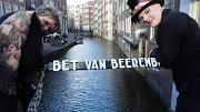 Bet van Beerenbrug