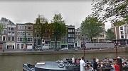 parool-illegaal-hotel-oudezijds-voorburgwal-google-streetview